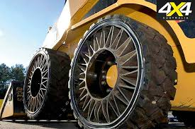 Airless Tires For Sale Car Tyre Used Off Road Tyre Guide 4x4 Australia