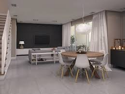 kitchen design for apartment interior apartments inspiration for decorating studio eas