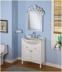 small bathroom ideas nz bathroom mounted vanity cool bathroom design feats white