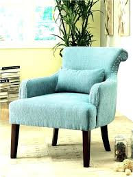 teal blue accent chair navy blue accent chair navy blue accent chair teal living room chair