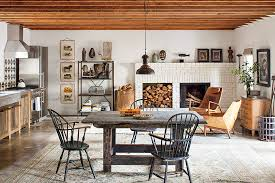 Home Design Show Los Angeles Ellen Degeneres U0027s Home Her New Book Design U0026 Real Estate Passion