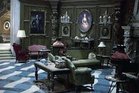 Victorian Gothic Homes Best Gothic Dining Room Images Rugoingmyway Us Rugoingmyway Us