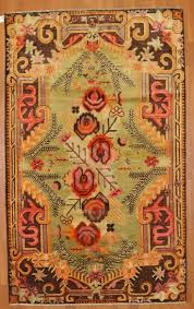 Ebay Antique Persian Rugs by 144 Best Gol Farang Variants Images On Pinterest Carpets Prayer