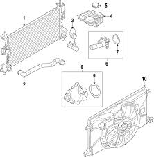 2000 ford focus cooling system diagram this is not a site