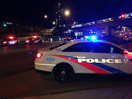 Scarborough Town Centre Floor Plan by Teen Boy Stabbed To Death Near Scarborough Town Centre Citynews