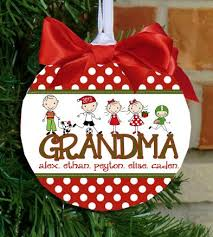 keepsake gifts for grandparents