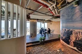 gallery of google tel aviv office camenzind evolution 30