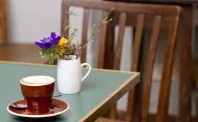 Coffee Shop Interior Design Ideas Coffee Shop Interior Design Ideas Bizfluent