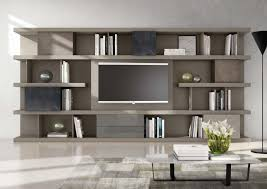 wall mounted tv cabinet with doors u2014 harte design wall mount tv
