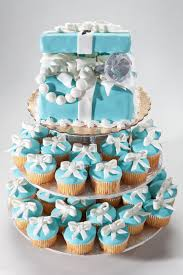 3d cakes archives oteri u0027s italian bakery u2026from our family to your
