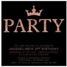 the 25 best cheap birthday invitations ideas on pinterest cheap