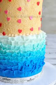 celebrate it 360 ribbon cake ribbon wedding tips and inspiration