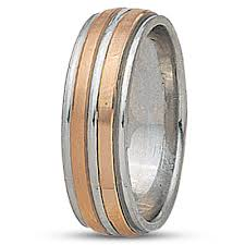 white gold mens wedding rings white gold fancy carved mens wedding band beje wholesale
