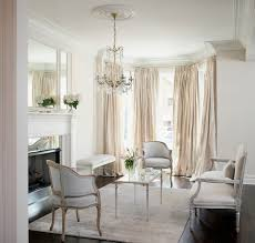 Small Chandeliers For Living Room 70 Room Interior Ideas For Winter U2013 What Power The Home Cozy In