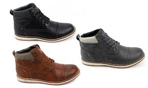 groupon s boots xray s kimball boots groupon
