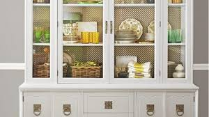 dining room cabinet ideas likeable dining room cabinet in cozynest home
