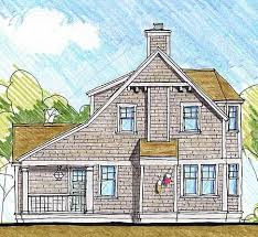 quaint house plans 1049 best house plans exteriors and ideas images on