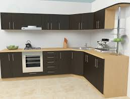kitchen big kitchen design kitchen designs and more black
