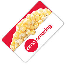 amc gift cards repo coin