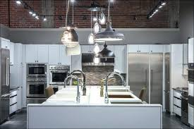 Kitchen Faucet Nyc Kitchen Appliance Showroom San Francisco Faucet Luxury Showrooms