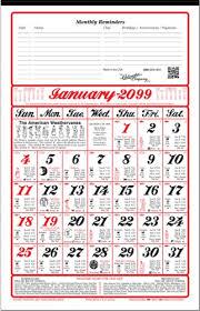 where can i buy a calendar 2019 american almanac calendar calendar company