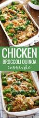Quick Easy Comfort Food Recipes Best 25 Healthy Dinner Recipes Ideas On Pinterest Healthy