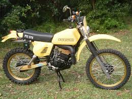 factory motocross bikes for sale dual sport or adventure bike u2014 which is best for you adv pulse