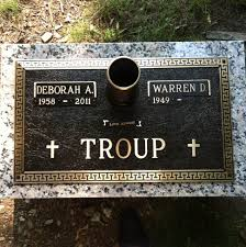 bronze grave markers bronze grave markers memorial home design stylinghome design styling