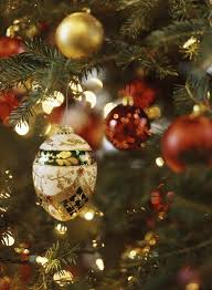 395 best xmas ornaments images on pinterest christmas time