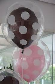 balloons inside balloons delivered 51 best balloons images on thoughts the words and words