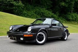 1981 porsche 911 sc for sale 1981 porsche 911sc german cars for sale