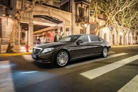 mercedes maybach s500 mercedes maybach s600 hd wallpapers free download