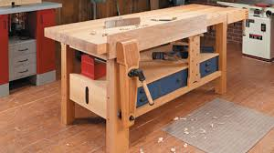 Woodworking Tv Shows Online by Woodsmith Shop America U0027s Favorite Woodworking Tv Show