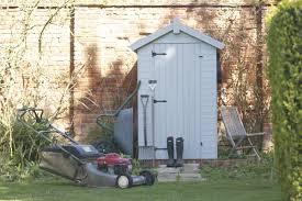 Summer House For Small Garden - carr garden buildings shed u0026 summerhouse gallery