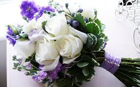 most beautiful flower arrangements beautiful flowers 50 most beautiful roses bouquet omusisa