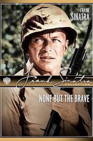 100 best movies of interest images on pinterest wwii