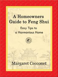 feng shui the art of placement eco architecture and planning