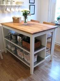 kitchen island bench ideas ikea kitchen island bench amarillobrewing co