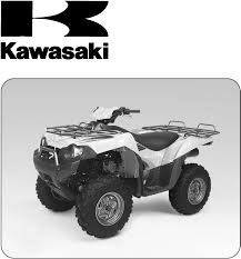 100 brute force repair manual 2017 kawasaki brute force 300