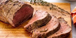 beef tenderloin menu dinner party best beef tenderloin recipe how to cook a beef tenderloin