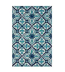 Navy And White Outdoor Rug 102 Best Rugs Images On Pinterest For The Home Accent Rugs And Rugs