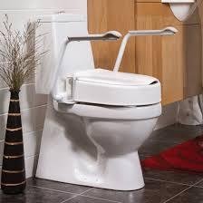 Comfort Height Toilet Reviews Bathroom Best Toto Drake For Toilet Idea U2014 Prideofnorthumbria Com