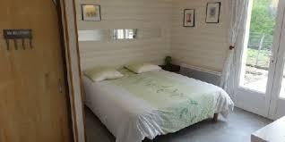 chambre d hote 47 au ranch du bel air une chambre d hotes dans le lot et garonne en