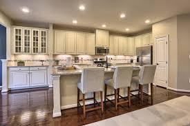 New Home Builder Design Center 100 Mi Homes Design Center Easton Easton Real Estate For
