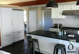 how to cover kitchen cabinets u2013 truequedigital info