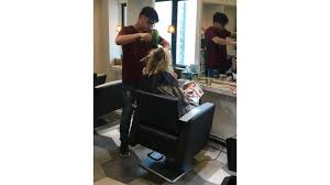 how to find a new hair stylist in hong kong the hk hub