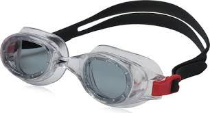 best goggles top 10 swim goggles of 2018 review