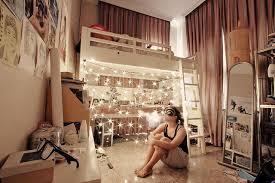 bedroom christmas light decorating ideas ideas christmas decorating