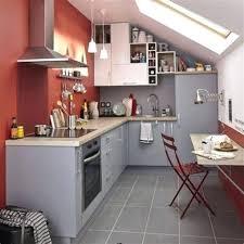 facade meuble cuisine leroy merlin faaade meuble cuisine facade meuble cuisine leroy merlin 3 meuble de
