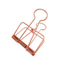 Orange Desk Accessories by Desk Accessories Studio Stationery